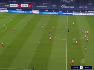 2020-21赛季德甲第24轮