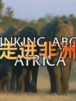 走进非洲第一章天堂幽谷 普通话版